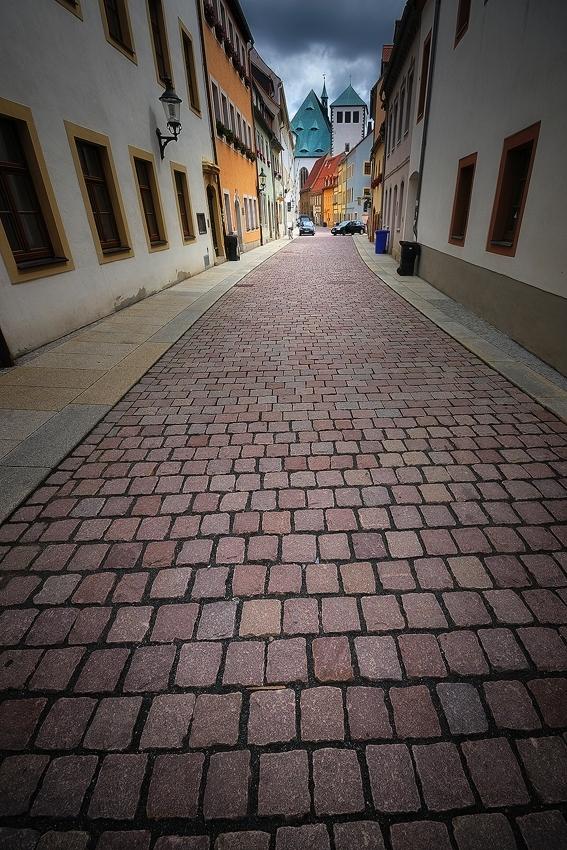 863 - Freiberg (Sachsen)