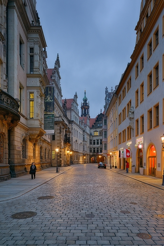 Dresden [No. 1928]