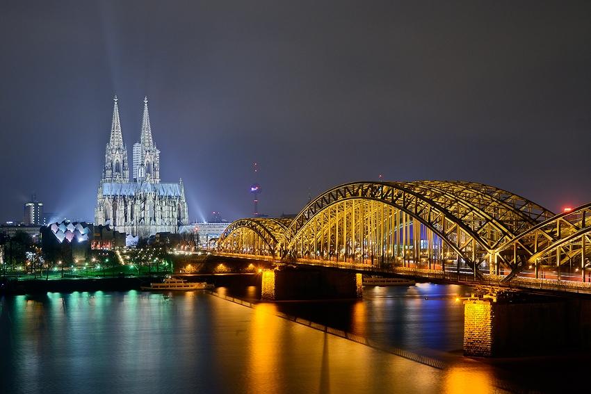 Köln [no. 1549]
