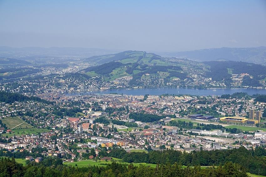 Luzern [no. 2008]