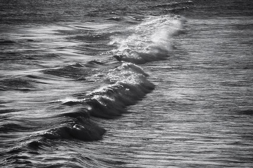 Waves   [no. 479]