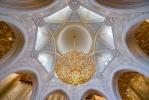 Grand Mosque [no. 2092]