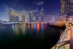Dubai Marina [no. 1791]