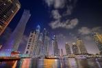 Dubai Marina [no. 1794]