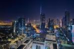 Dubai Downtown [no. 1763]