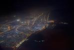 Dubai Aerial View [no. 1757]