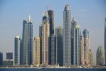 Dubai Marina [no. 1759]