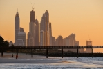 Dubai Marina [no. 1452]