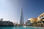 Burj Khalifa [no. 1447]