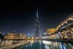 Burj Khalifa [no. 1449]