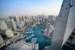 Dubai Marina [no. 1609]
