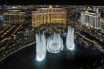1014 - Fountains of Bellagio