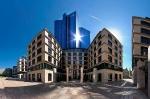 Frankfurt am Main: DB Sunshine  [no. 415]