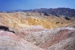 Death Valley  [no. 416]