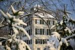 Winter: Holzhausenschlösschen [no. 1773]