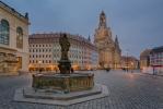 Dresden Altstadt [no. 1945]
