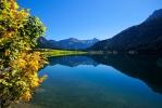 Tiroler Herbst [no. 1181]