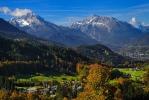 930 - Bayerischer Herbst
