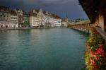 Luzern [no. 2033]