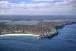 Bondi Beach - Sydney [no. 1536]