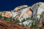 1029 - Zion Canyon Utah