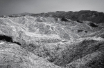 California: Death Valley  [no. 478]