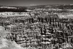Utah: Bryce Canyon  [no. 495]