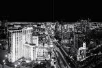 Las Vegas: @Night  [no. 507]