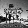 Welcome to fabulous Las Vegas [no. 1010]