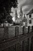 Seligenstadt: Dom & Kloster [no. 579]